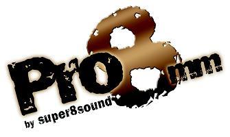 Innov8ing Super 8