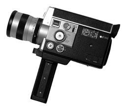 super 8 movie film | Pro8mm's Blog