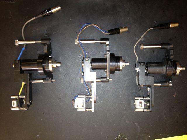 Super 8 Pro8mm S Blog