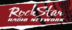 radio-logo-300x124